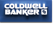 Coldwell Banker Thompson Real Estate Brokerage